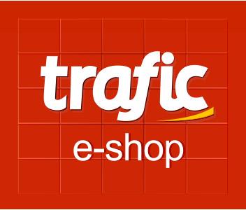 Trafic promotie : Overzicht weekacties en promos Trafic