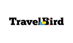 TravelBird promotie : Promos Saint-Valentin