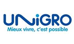Promotion Unigro : Déstockage de masse