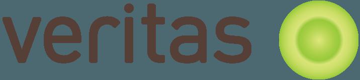 Veritas promotie : Overzicht (weekacties) en promos Veritas