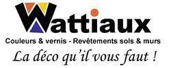 Promotion Wattiaux : Actions et Promos (de la semaine) chez Wattiaux