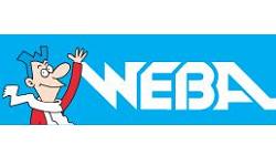 Weba promotie : Overzicht (weekacties) en promos Weba