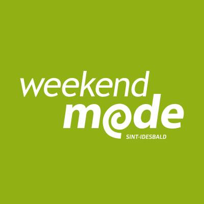 WeekendMode promotie : Dag van de Webshop