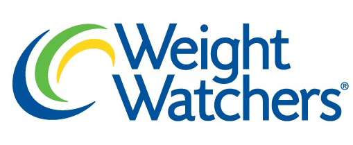 Code promo Weight Watchers : Réduction programme 1 ou 3 mois