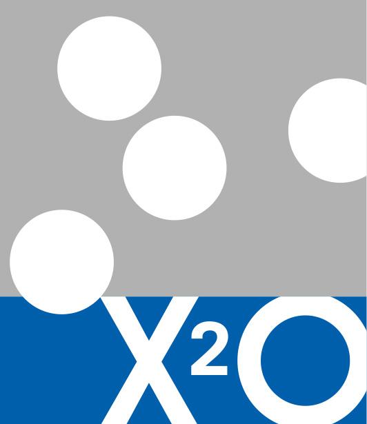 Promotion X2O : Action promos (du jour) X2O