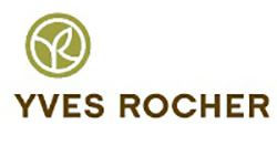 Yves Rocher promotie : Private Sale