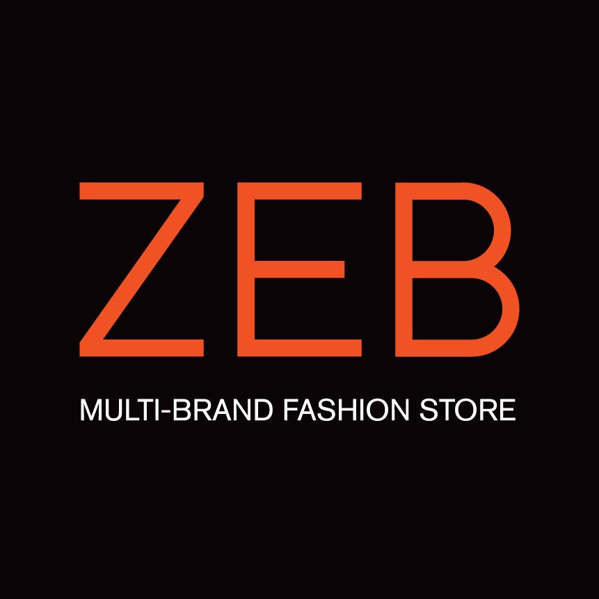Promotion ZEB : Promos Femmes
