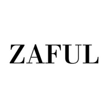 Code promo Zaful : Nouvelle collection