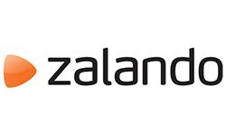 Promotion Zalando : Actions femmes Zalando