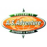 A.S. Adventure promotie : Outlet