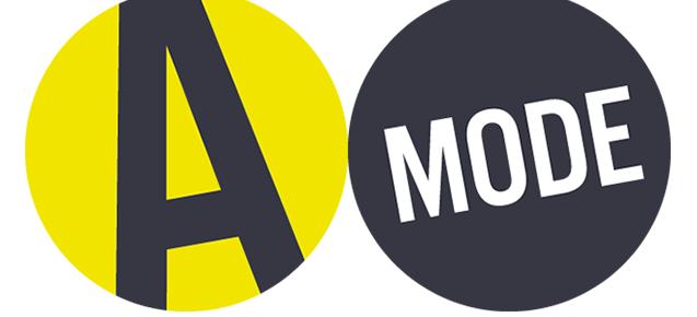 Promotion A-Mode : Actions et Promos (de la semaine) chez A-Mode