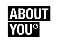 About You kortingscode : -20% op uw eerste bestelling