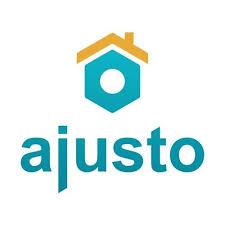 Ajusto kortingscode : Promocode