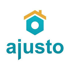 Code promo Ajusto : Promotions