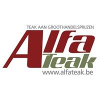 Alfateak promotie : Overzicht weekacties en promos Alfateak