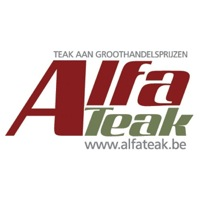 Promotion Alfateak : Actions et Promos (de la semaine) Alfateak