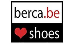 Promotion Berca : Action promos (du jour) Berca