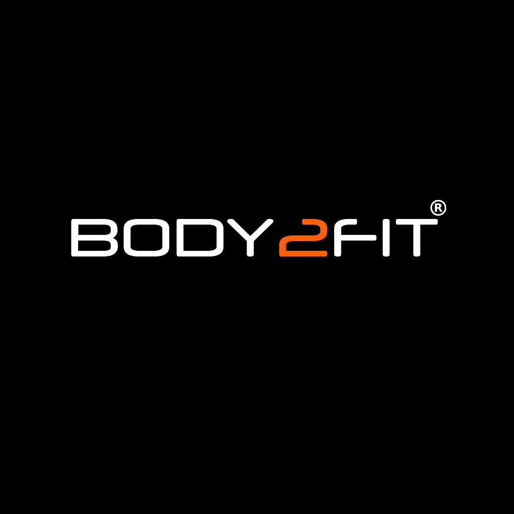 Body2fit.be promotie : Dag Van De Webshop