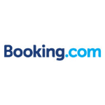 Promotion Booking : Deals