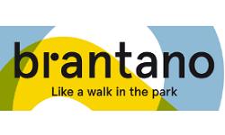 Brantano promotie : Tot 60% korting
