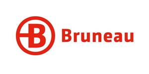JM Bruneau kortingscode : Gratis Thomson soundbar
