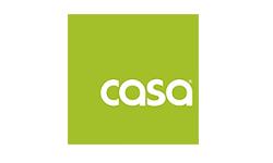 Casa promotie : Overzicht weekacties en promos Casa