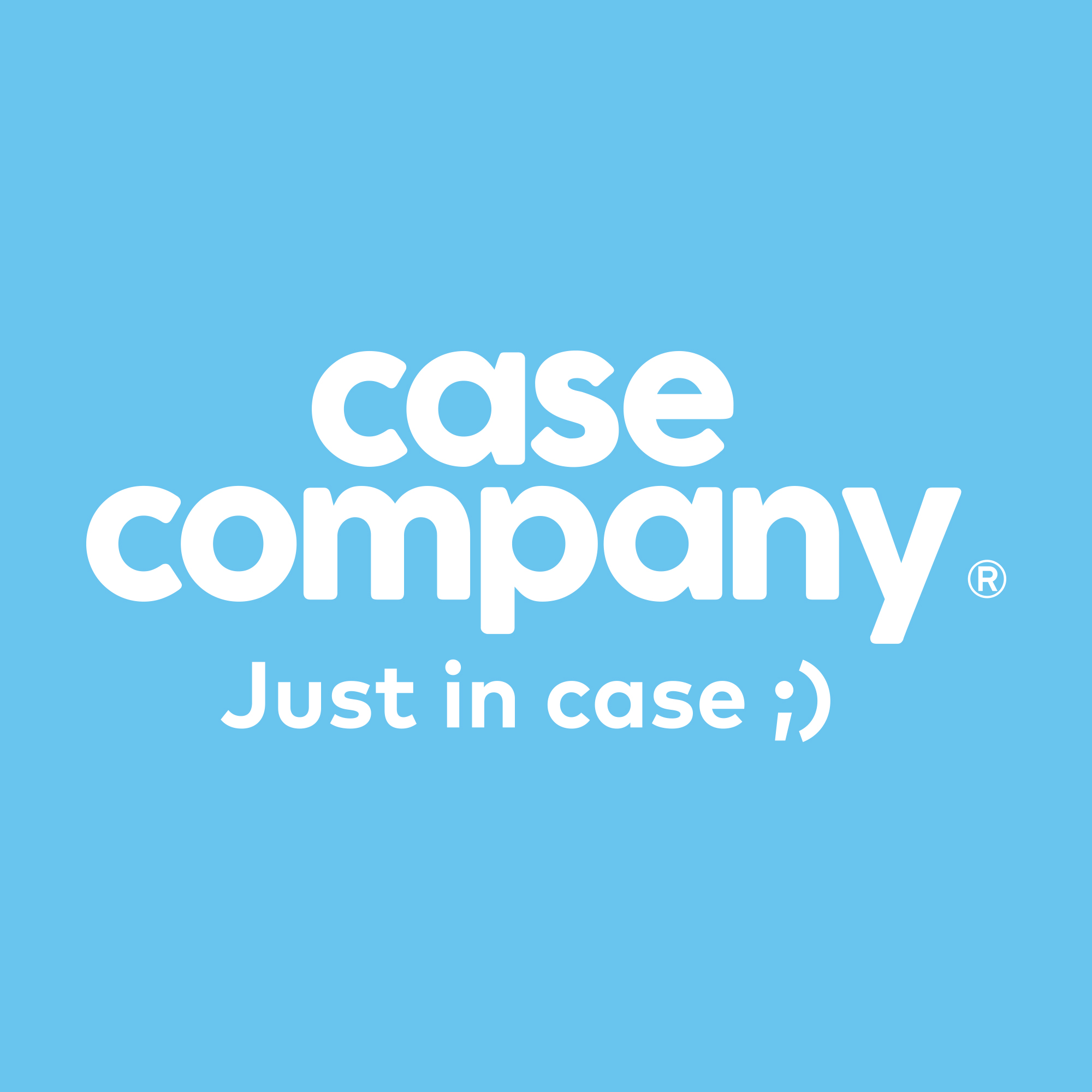 Code promo CaseCompany : CaseCompany coupon de réduction