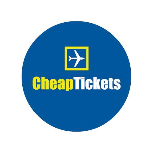 Cheaptickets promotie : Krokusvakantie