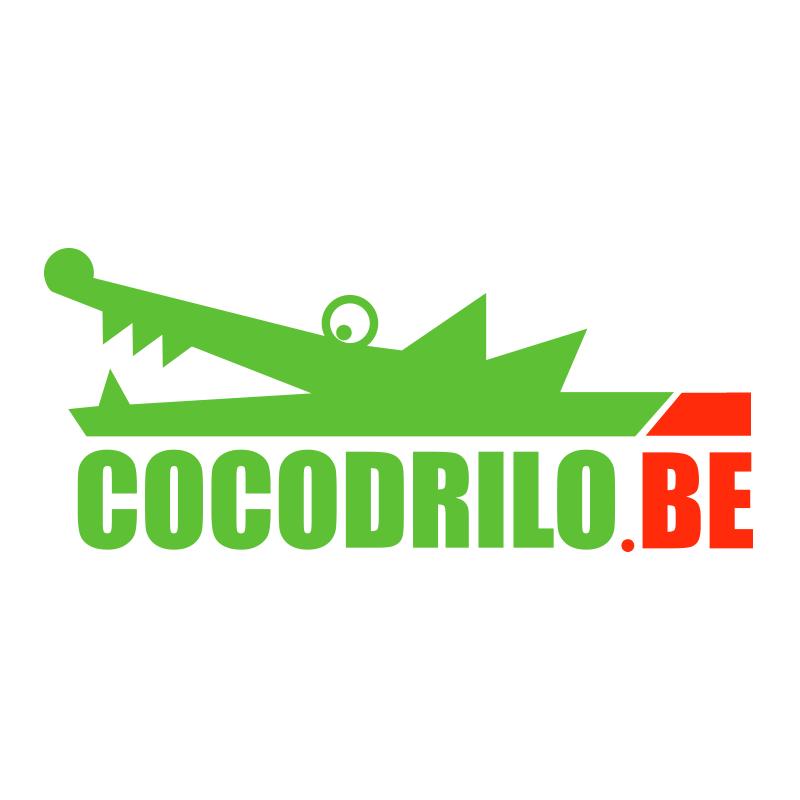 Speelgoedwinkel cocodrilo.be promotie : Dag van de webshop