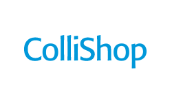 Promotion Collishop : Promotions