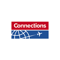 Connections promotie : Promo