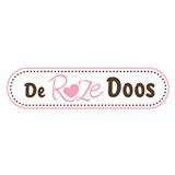 De Roze Doos promotie : Voordelen bij De Roze Doos