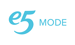 Promotion E5 mode : Actions