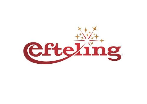 Promotion Efteling : Online promo