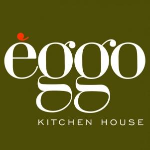 Eggo promotie : Overzicht (weekacties) en promos Eggo