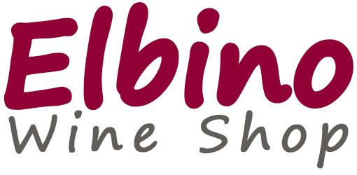 Elbino promotie : Dag van de Webshop