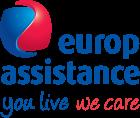 Promotion Europ Assistance : Assistance voyage à partir de 6€