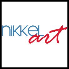 Nikkel Art promotie : Lazy Sunday
