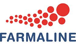 Farmaline kortingscode : €5 korting bij eerste bestelling