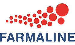 Promotion Farmaline : Promotions