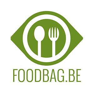 Foodbag.be promotie : GRATIS
