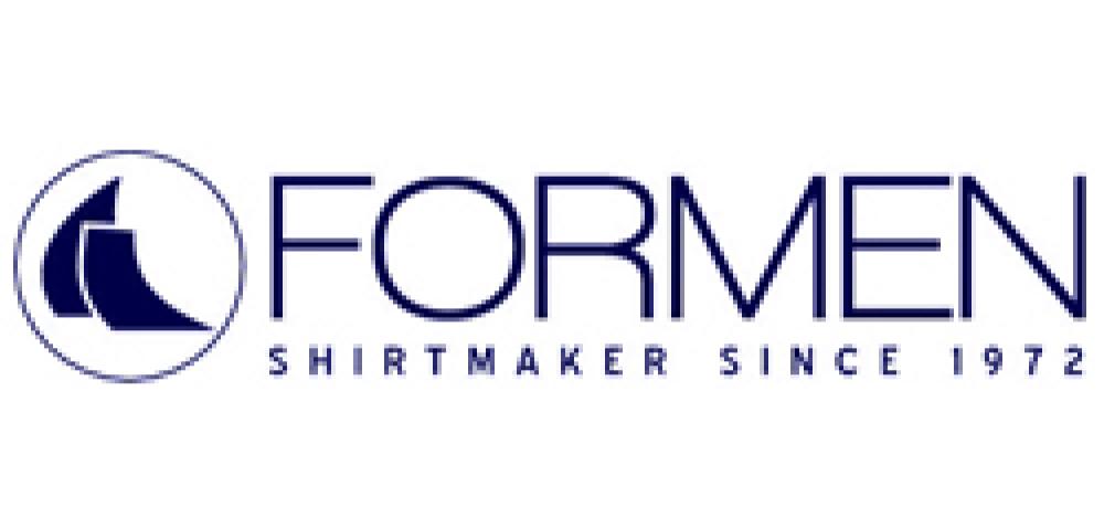 ForMen promotie : Overzicht (weekacties) en promos Formen