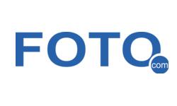 Code promo Fotocom : -20% op de foto's