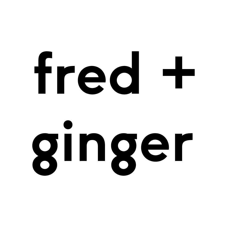 Promotion Fred and Ginger : Soldes