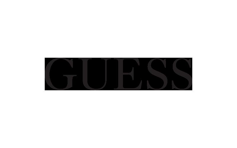 Guess promotie : Overzicht weekacties en promos Guess