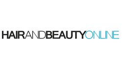 Hairandbeautyonline  kortingscode : -10% korting