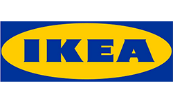 Promotion Ikea : Offres exclusives