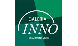 Promotion Inno : Actions et Promos (de la semaine) chez Inno