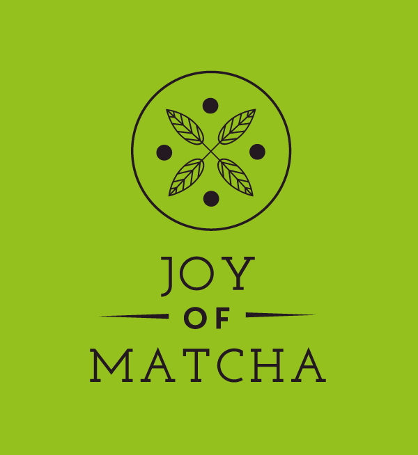 Joy of Matcha promotie : The Lazy Sundays: Joy of Matcha