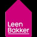 Leen Bakker promotie : DVDWS - Leen Bakker